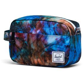 Herschel Chapter Carry On Kit de Viaje, Multicolor